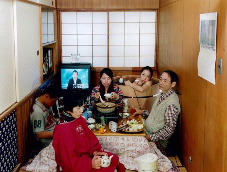 日本超大胆私阴艺术人体艺术    大胆美女裸体 摄影艺术有哪些?